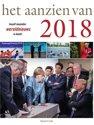 Nederlandstalige Boeken over wereldgeschiedenis