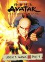 Avatar: De Legende Van Aang - Natie 1: Water (Deel 4)