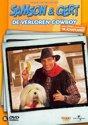 Samson & Gert - Verloren Cowboy