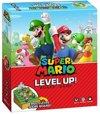 Afbeelding van het spelletje Super Mario Boardgame Level Up