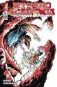 Engelstalige Stripboeken over superhelden - Boek
