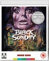 Black Sunday  [DVD + Blu-ray]