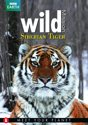 BBC Earth - Wild Mission: Siberian Tiger