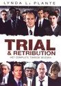 Trial & Retribution - Seizoen 2