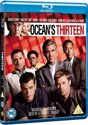 Oceans Thirteen (Blu-ray) (Import)