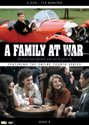 A Family At War Serie 4