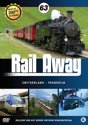 Rail Away 63 - Speciale uitgave