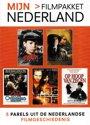 Mijn filmpakket NL - Ciske de Rat / Karakter / In de schaduw van de overwinning / 06-05 / Op hoop van zegen