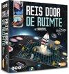 Afbeelding van het spelletje Reis door de ruimte met Andre Kuipers - bordspel