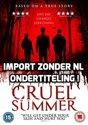 Cruel Summer [DVD]