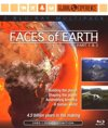 Faces Of Earth - Part 1 & 2