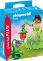Prinsessen Speelfiguren & -sets
