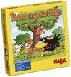 Afbeelding van het spelletje Spel - Boomgaardje (Nederlands) = Duits 4460 - Frans 3460