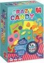 Afbeelding van het spelletje Crazy Candy