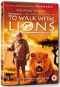 To Walk With Lions (Import)