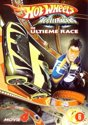 Hot Wheels - De Ultieme Race