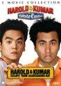 Harold & Kumar Go To White Castle & Escape From Guantanamo Bay