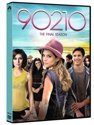 90210 - Season 5 (Import)