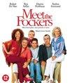 Meet The Fockers (Blu-ray)