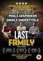 The Last Family (Aka Ostatnia rodzina ) [DVD]