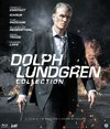 Dolph Lundgren Box (6 films)