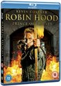 Robin Hood: Prince Of Thieves (Blu-ray) (Import)