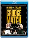 Grudge Match (Blu-ray) (Import)