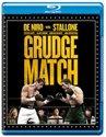 Grudge Match (Blu-ray) (Import)