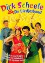 Dirk Scheele & De Liedjesband - He Kijk 's