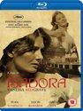 Isadora [Blu-ray](Import)