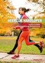 Nieuwe Atletiekboeken