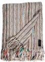 Gekleurde Plaids & Grand foulards
