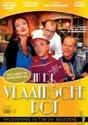 In De Vlaamsche Pot - Seizoen 3 (Deel 2)