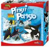 Afbeelding van het spelletje Pingi en Pongo