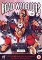 WWE - Road Warriors