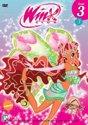 Winx Club - Serie 3 Deel 3