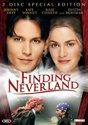 Finding Neverland (Metalcase)