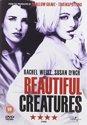 Beautiful Creatures (D)
