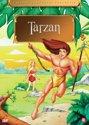 Tarzan Slipcase