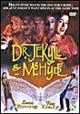 Dr.Jekyll & Mrs Hyde