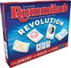 Afbeelding van het spelletje Rummikub Revolution