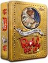 Afbeelding van het spelletje Roll For It! Deluxe Edition
