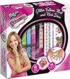 Totum - Glamz Glitter Nagels, Tattoos & Haar
