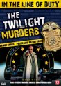 Twilight Murders, The