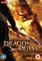 Dragons Quest