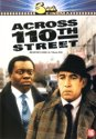 Dvd Across 110th Street- Bud20