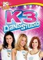 K3 Dans Studio - 20 Jaar Studio