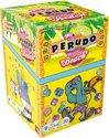 Afbeelding van het spelletje Perudo Beach - Dobbelspel - NL/FR