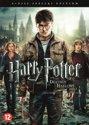 Harry Potter En De Relieken Van De Dood: Deel 2 (Special Edition)