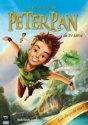De Avonturen Van Peter Pan - Deel 1